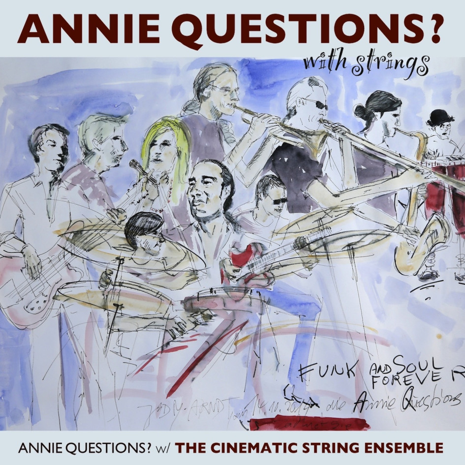(Annie_Questions)_with_Strings_(CD-Cover)