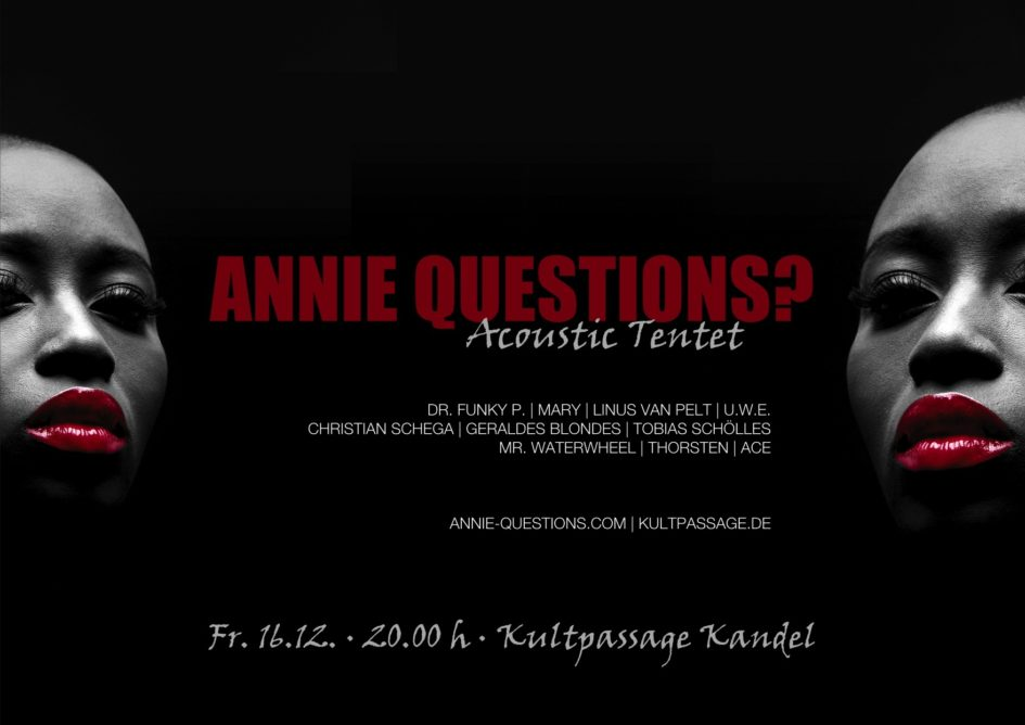 aq_acoustic_tentet_-_plakat_a2_mass