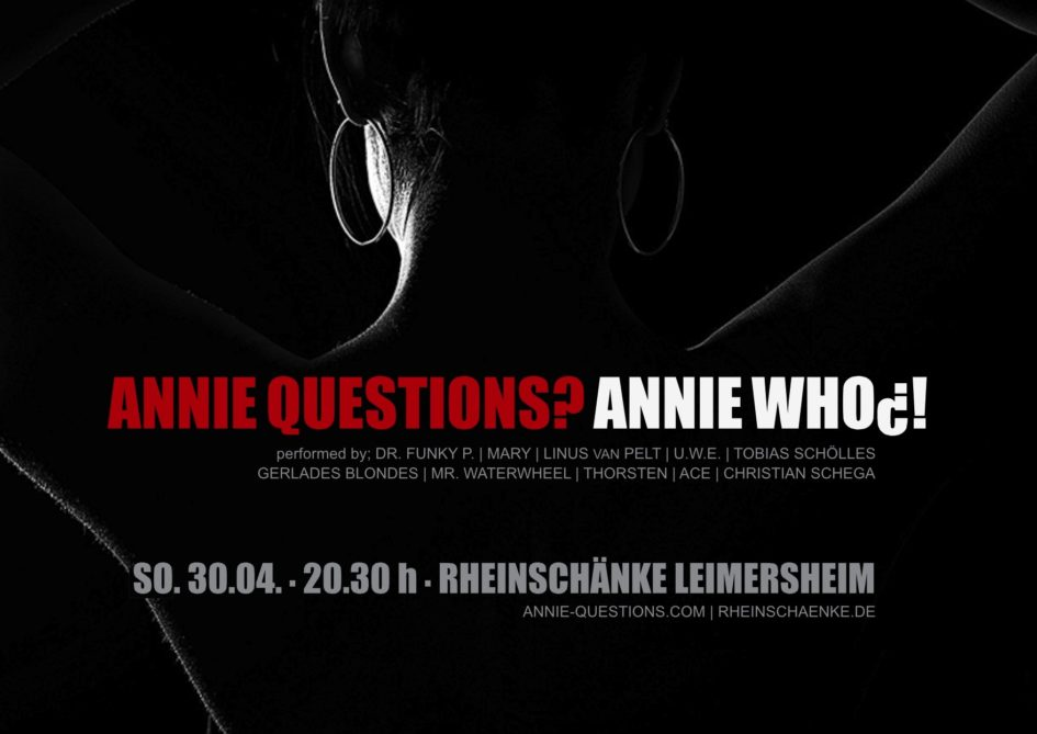 AQ_AnnieWho2017_Poster_DIN_A_2